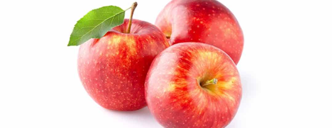 Яблоко сон