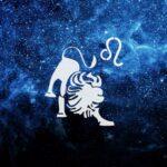 Лев Общая характеристика